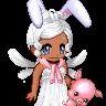 jsmieblu07's avatar