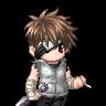 Kryne's avatar
