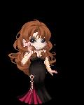 iDeduce's avatar