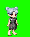 guaponikko's avatar