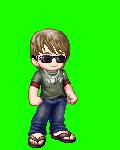brady07's avatar
