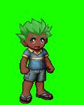 commits815240's avatar