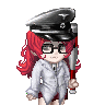 ximmy's avatar