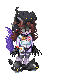Sukihana's avatar