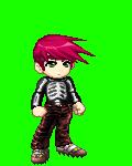 benessa123's avatar