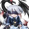 Yokomota's avatar