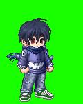 Shinrai7's avatar