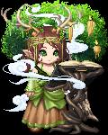 x Code XANA x's avatar