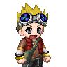 capman1's avatar