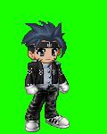 kill mask1's avatar