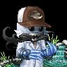 Bassken Lake Monster's avatar