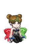 beks_vampire17's avatar