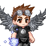 costa kt1's avatar