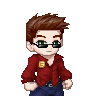 TigerC10's avatar