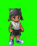 Souljaboy 200's avatar