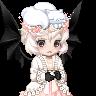 Aya Ohime-sama's avatar