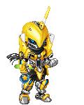 Nexaszero's avatar
