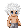 owey63's avatar