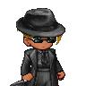 SSJHollow5's avatar