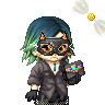 Sweetly_Broken_92's avatar