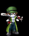 KeJoRo's avatar