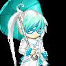 eclipsedemon's avatar