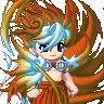 poisonnoble's avatar