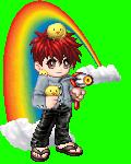 hahns50's avatar