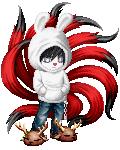 TigerRawrzXx1300's avatar