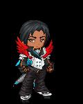 Ulterius Ascendere's avatar