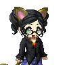 SassieCassie390's avatar