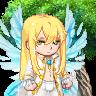 YggdrasiII's avatar