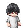 Emodemonicvampire's avatar