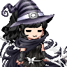 Chiumi-chan's avatar
