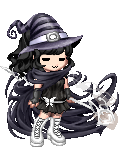 Chiumi-chan