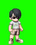 demonfoxnaruto10's avatar