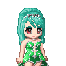 blu_kawaii's avatar