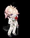 Lighthearted Hilbo's avatar