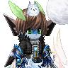 TurtleSeraphim's avatar