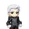 JabberSnatch's avatar