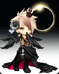 Scrubcubus's avatar