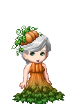 Crafty Donation's avatar