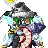 candy_corn_killer's avatar