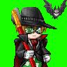 LightspeedZero's avatar