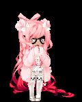 darkassassin314's avatar