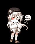 my bunny peed's avatar