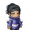 xXGrim_SoldierXx's avatar