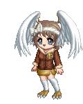 -Angel de Bella_Dona-