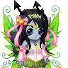 x-Scarlet-Moon-x's avatar