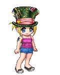 iDott's avatar